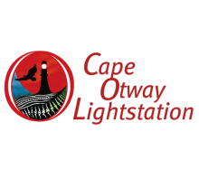 Cape Otway Lightstation - Quest Skills for Life