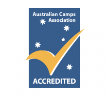 Australian Camping Association Camp Accreditation - Quest Skills for Life
