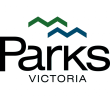 Parks Victoria Accreditation Licence Tour Operator - Quest Skills for Life